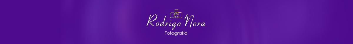 Rodrigo Nora - Fotografia